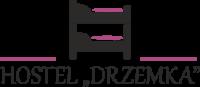"""Hostel """"Drzemka"""""""